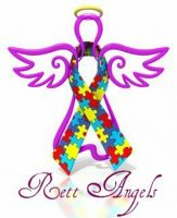Retts-Angels-Color-logo