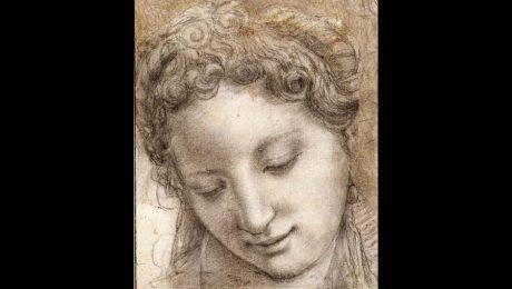 bronzino-portrait-lady
