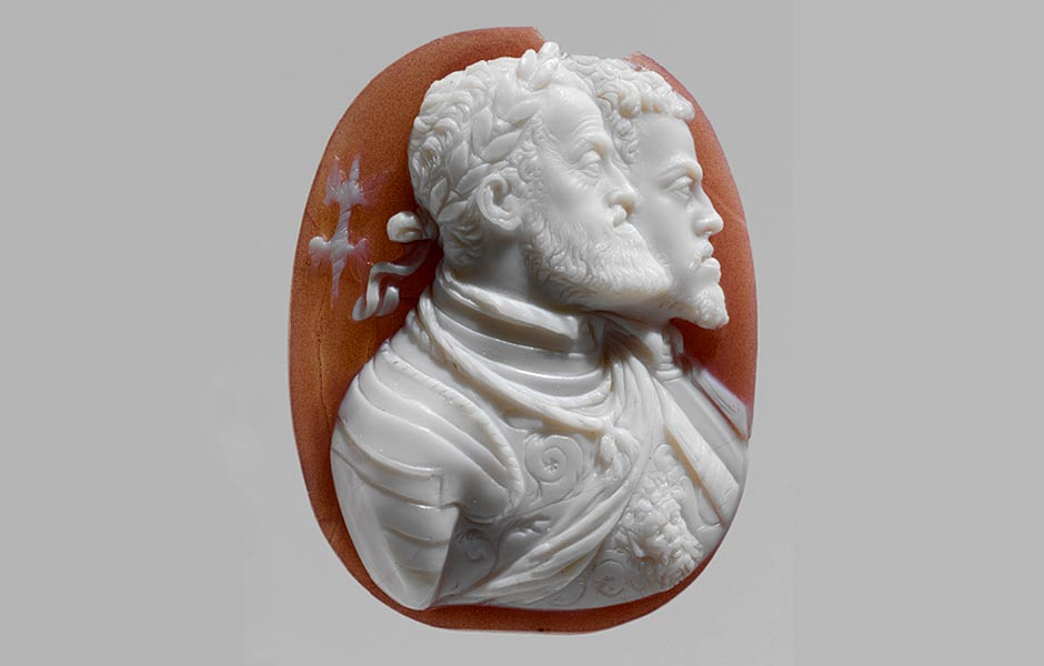 Charles-Phillip-antique-cameo