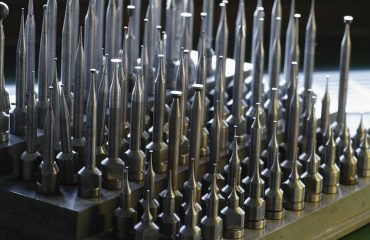 Gem Carving tools