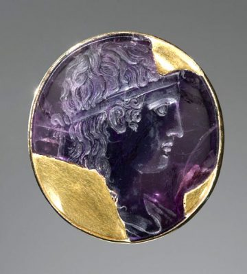 amethyst-gem-Solon_blog