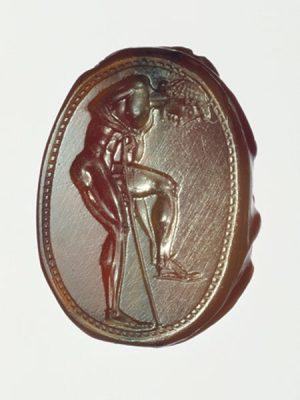 engraved-scarab-epimenes_