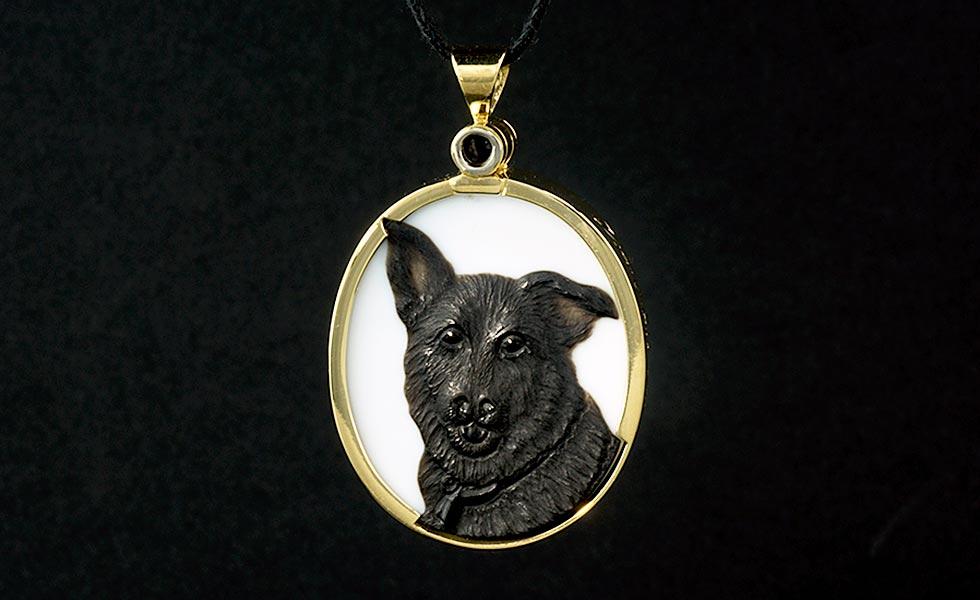 Cameo-Dog-Sheba