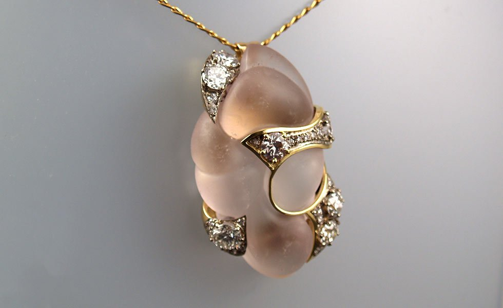 Janice-Pink-Diamond-Morganite-Pendant-lg
