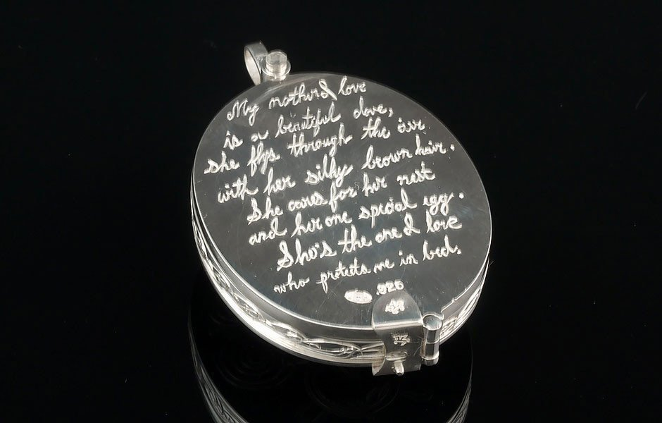 MTD-Cameo-Locket-Back-60