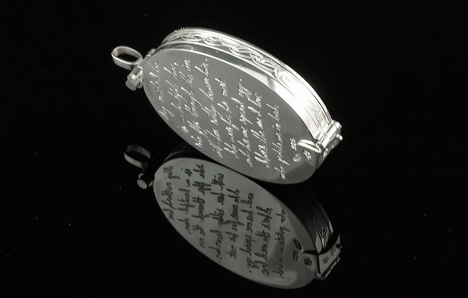 MTD-Cameo-Locket-Engraving-60