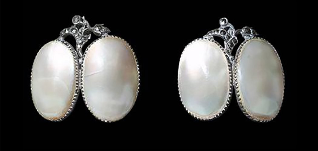 Pearl-earrings-given-to-Pocahontas_wide