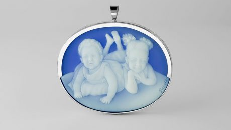 custom-cameo-two-daughters-white_lg