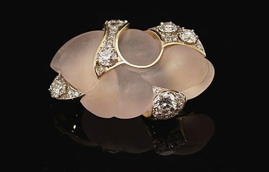 diamond-morganite-brooch3