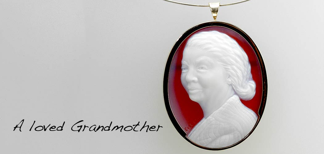 grandmother-cameo-portrait-necklace-red-gold-wide-45