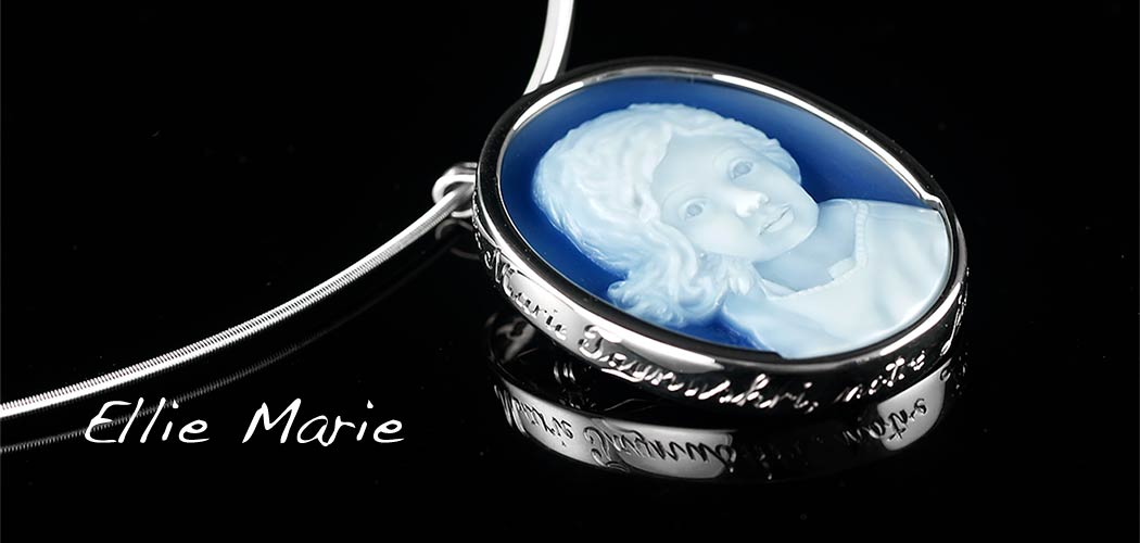 cameo-portrait-necklace-young-girl_wide-45