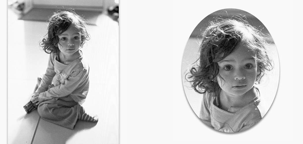 portrait-photo-of-daugher-for-custom-cameo