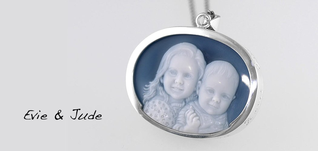 wedgewood-cameo-two-children-wide-1050×500