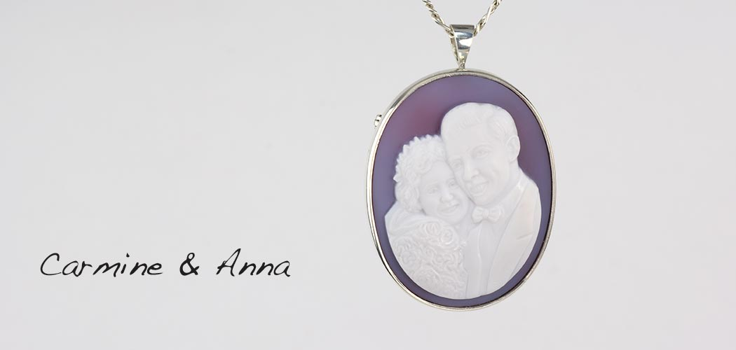 white-pink-cameo-wedding-gift-white_wide-50