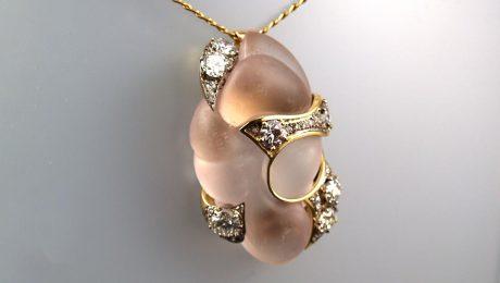 Janice-Pink-Diamond-Morganite-Pendant