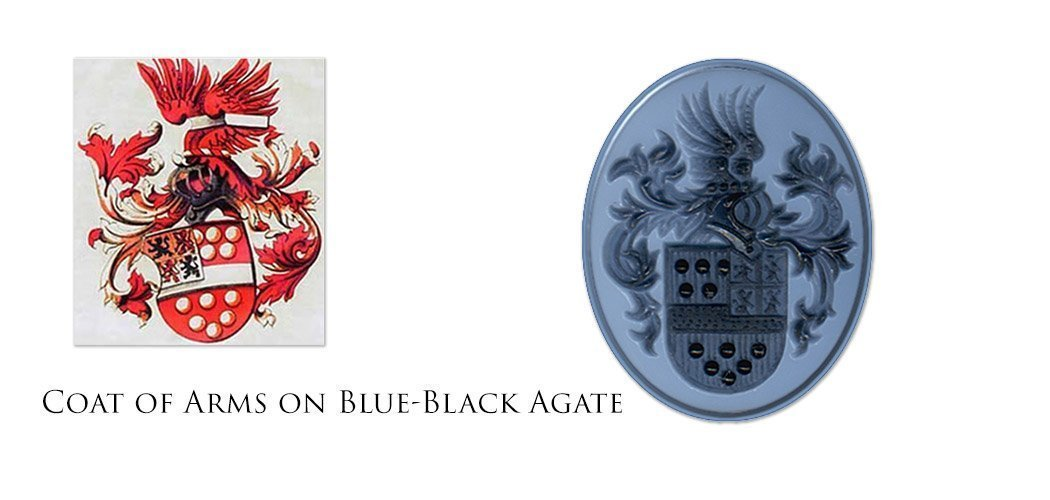 blue-black-sardonyx-coat-of-arms-wide