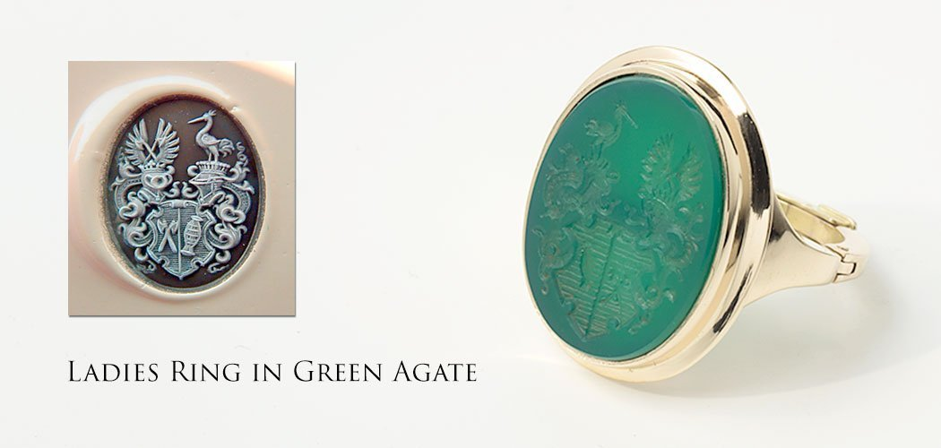 ladies-signet-ring-double-family-crest-wide