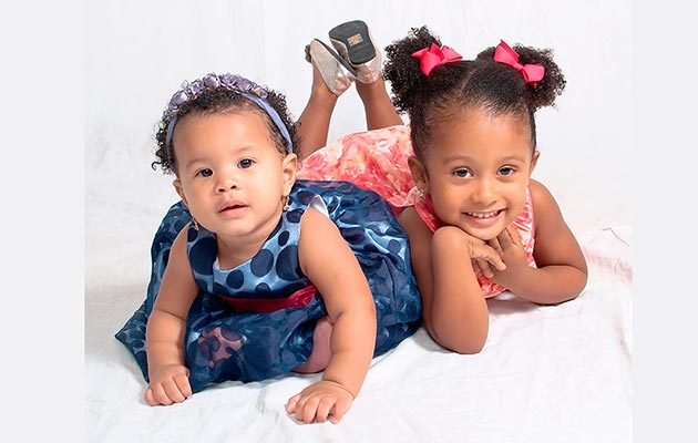 portrait-photo-of-two-girls_med