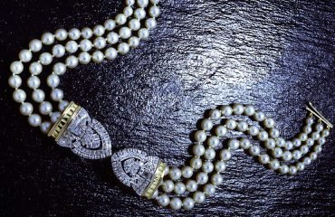 pearl-diamond-necklet