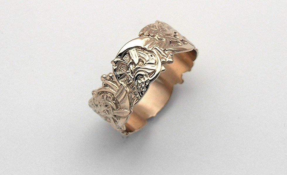 Tree-of-Life-Cletic-Ring-lg