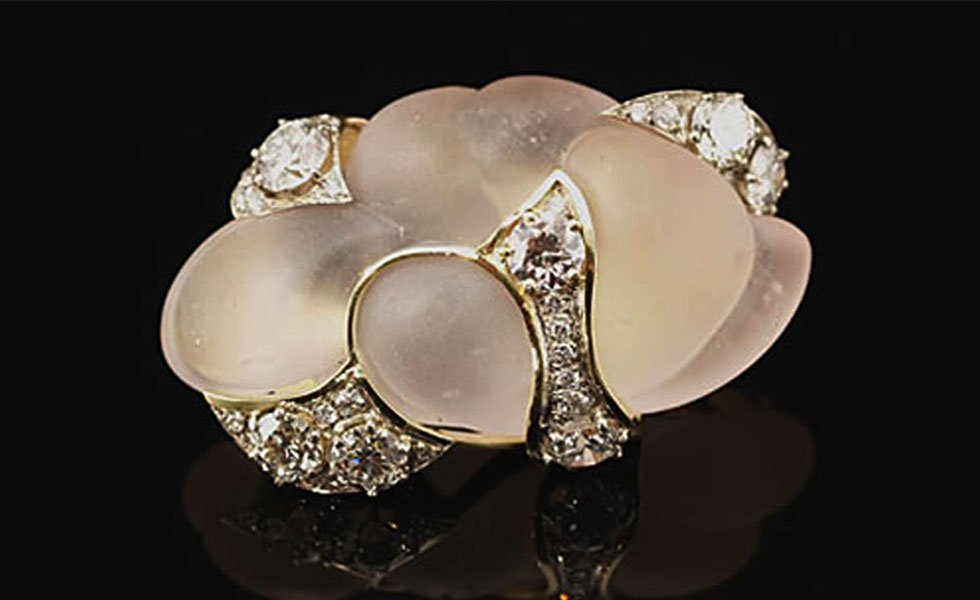 diamond-morganite-brooch-1_lg