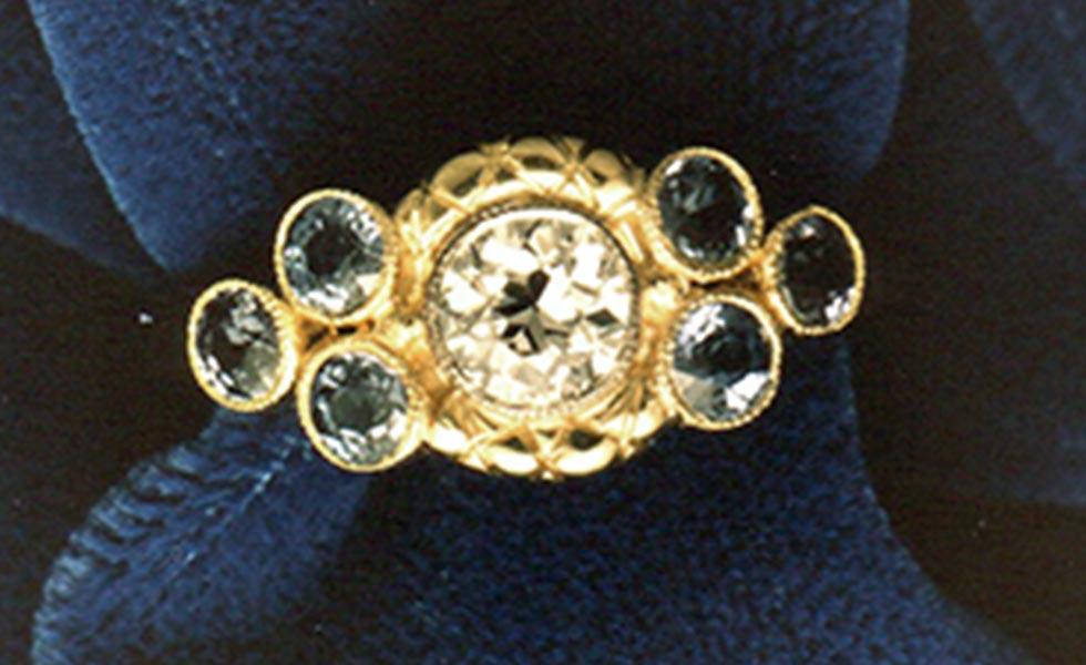 diamond-sapphire-ring_lg