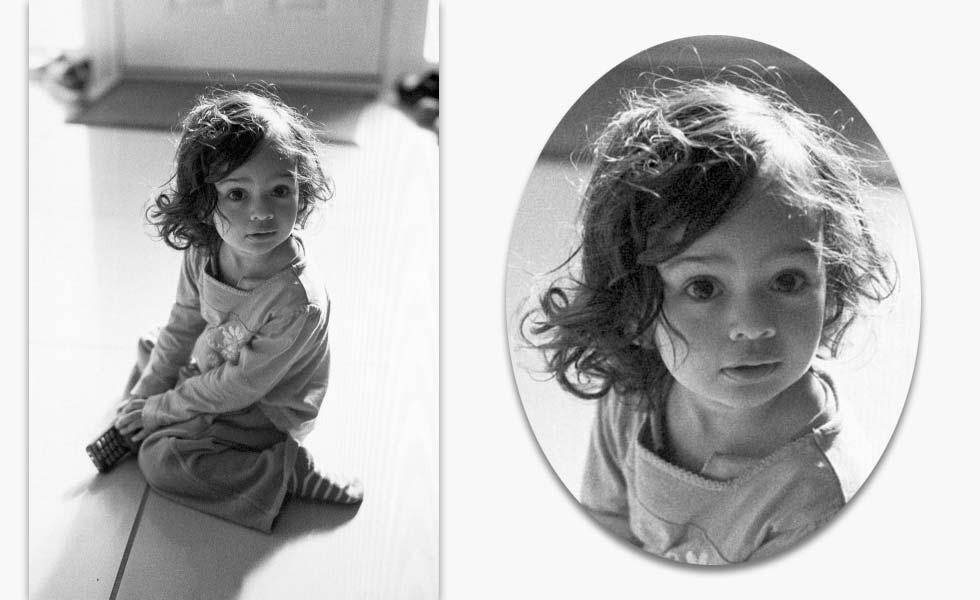 ellie-picture-design-oval_lg