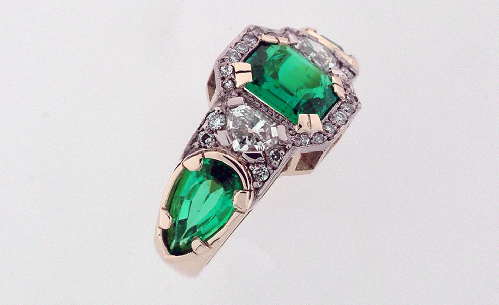emerald-diamond-custom-gold-ring-side_lg