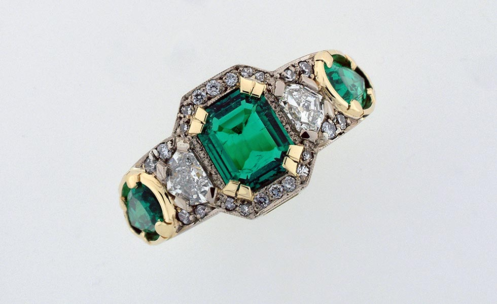 emerald-diamond-custom-gold-ring_lg