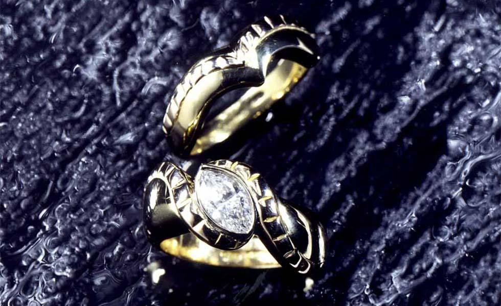 marquise-diamond-ringset-lg