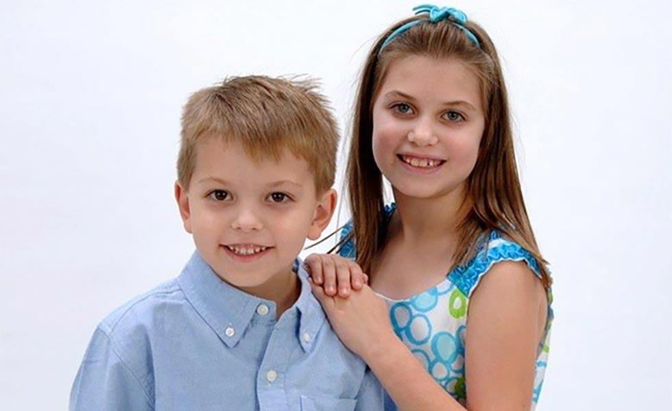 rutherford-children-pic1-lg