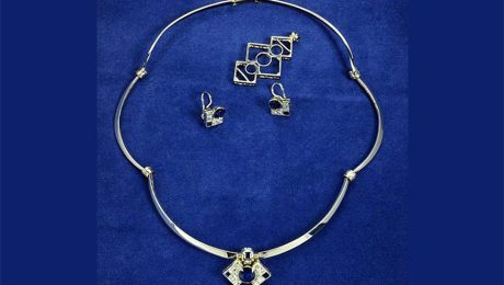 sapphire-diamond-necklace