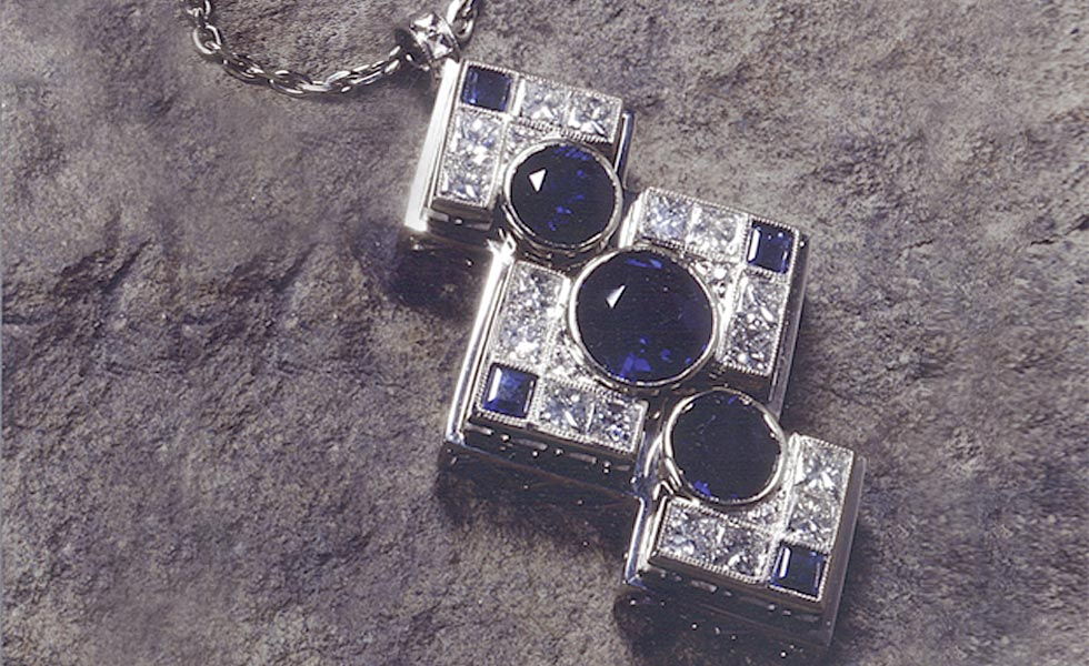 sapphire-diamond-suite-pendant_lg