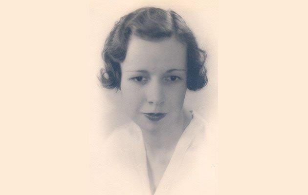 sepia-photo-1920s