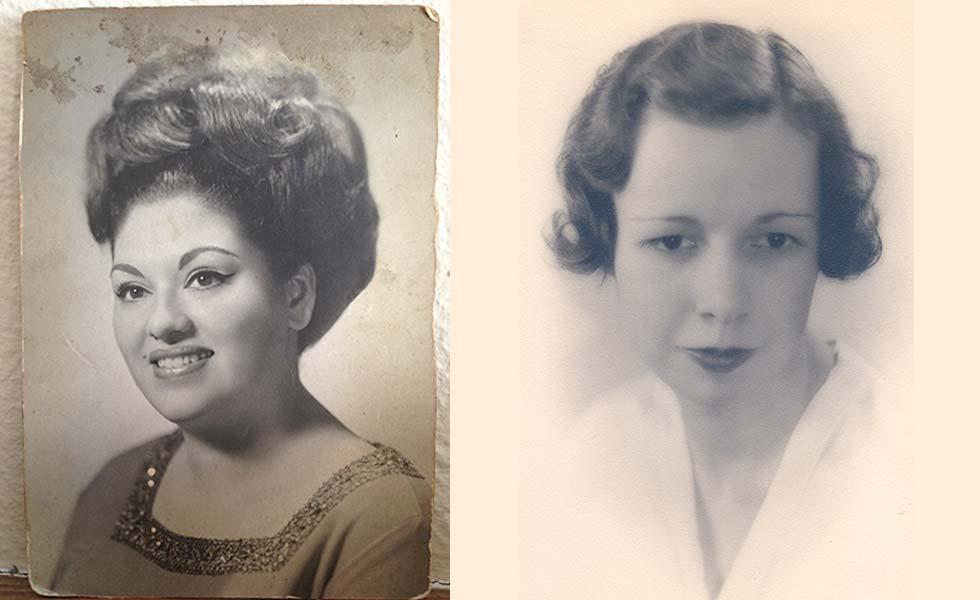 sepia-photos-of-women-1930_lg