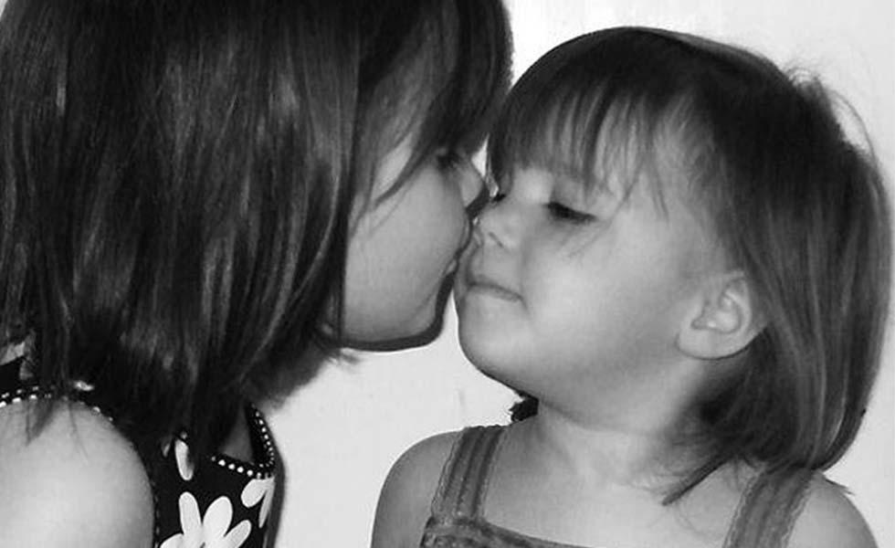 two-girls-photo_lg
