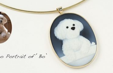 cameo-pet-portrait-Bo-wide