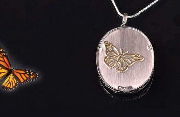 caroline-monarch-butterfly-back-wide