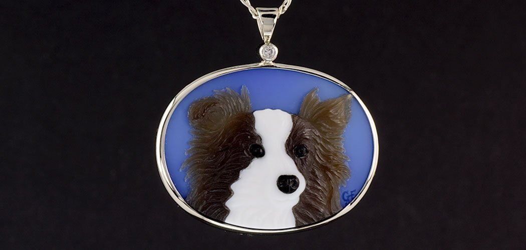 pet-portrait-gemstone-cameo-pendant-wide