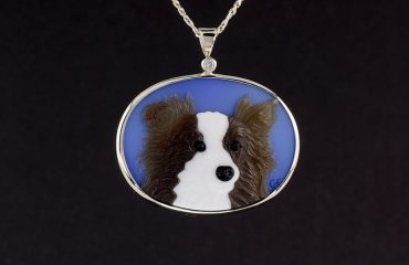 pet-portrait-gemstone-cameo-pendant_