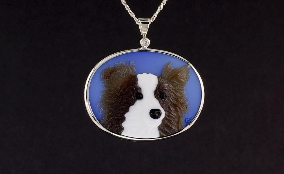 pet-portrait-gemstone-cameo-pendant_