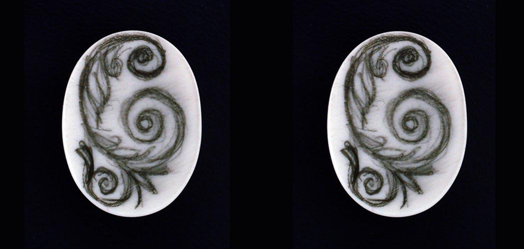 scroll-earrings-design-wide