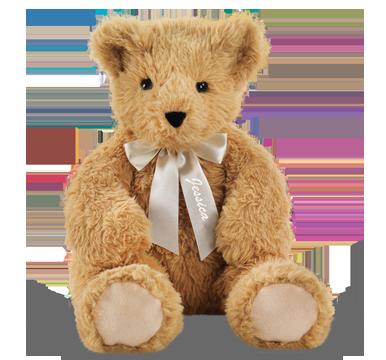 comfort-teddy-bear
