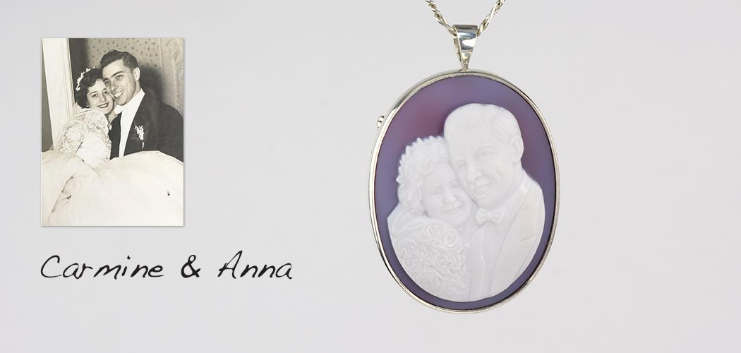 white-pink-sympathy-cameo-wedding-gift-white-picture_