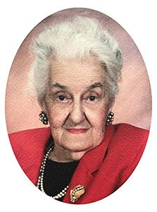 Nonna-Cameo-portrait-photo-300