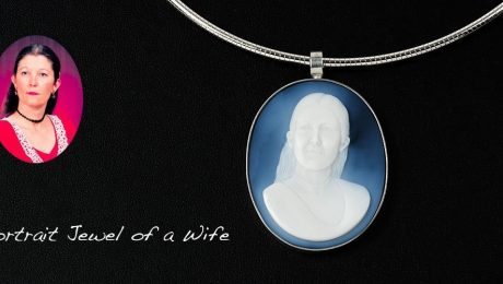 cameo-necklace-portrait-wife-wide