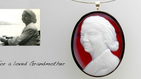 grandmother-cameo-portrait-necklace-red-gold-wide