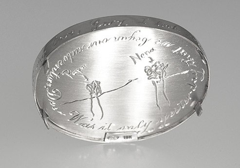sketch-message-engraved-setting-2009-half