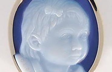 young_girl_blue-cameo_pendant_necklace