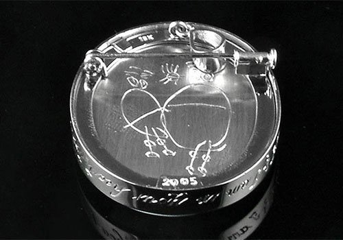 engraved-cameo-back-5-7
